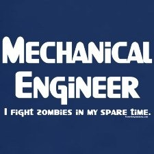 01-mechanical engineer tshirt quotes-slogans