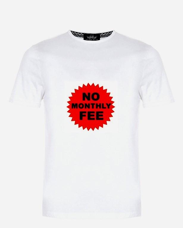 01-Mechanical-T-Shirt-Slogan-Mechanical-T-Shirt-Captions.jpg