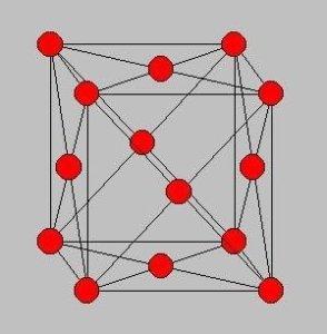 fa1f4 02fccstructurefacecentercubicunitcell