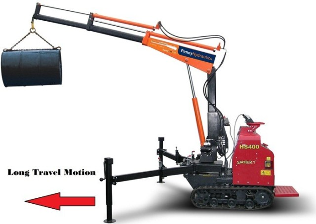 crawler-mounted-mobile-jib-cranes-travelling-type-jib-cranes-power-driven-cranes-long-travel