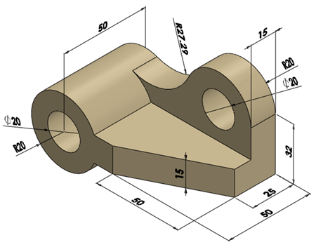 01-Solidworks-Training-Solidworks-Tutorial-Solidworks-Guide-Solidworks-Exercise-5
