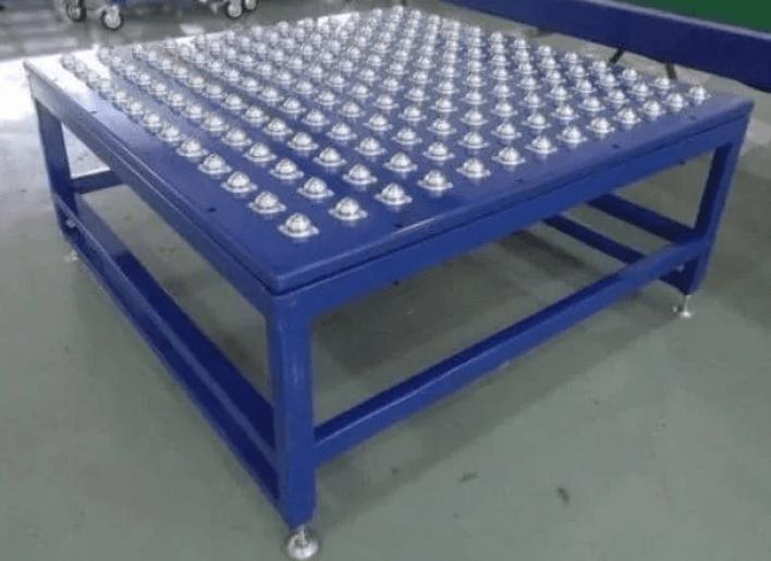 01-Ball-Transfer-Conveyor.png