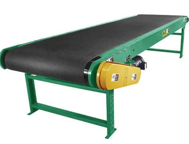 03-Belt-Conveyor.png