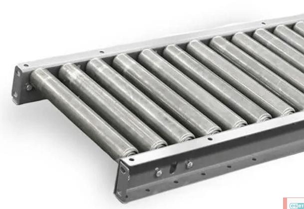 11-Gravity-Roller-Conveyor.png