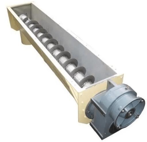 13-Screw-Conveyor-Or-Auger-Conveyor.png