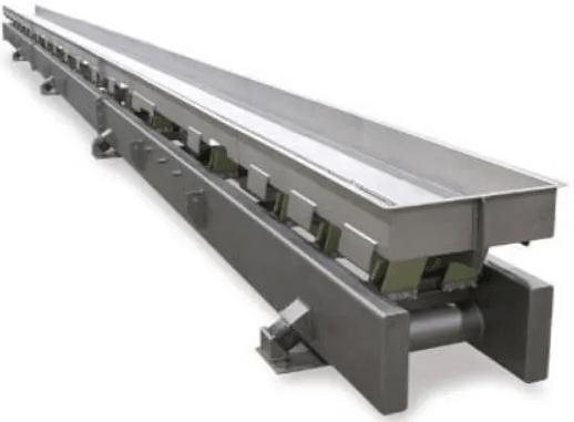 17-Vibrating-Conveyor