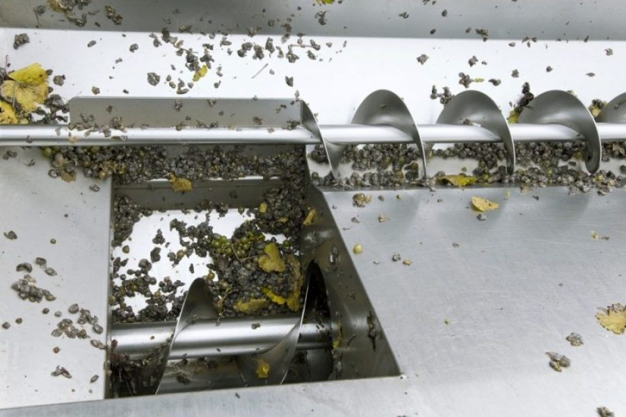 21-Screw-Conveyor.jpg