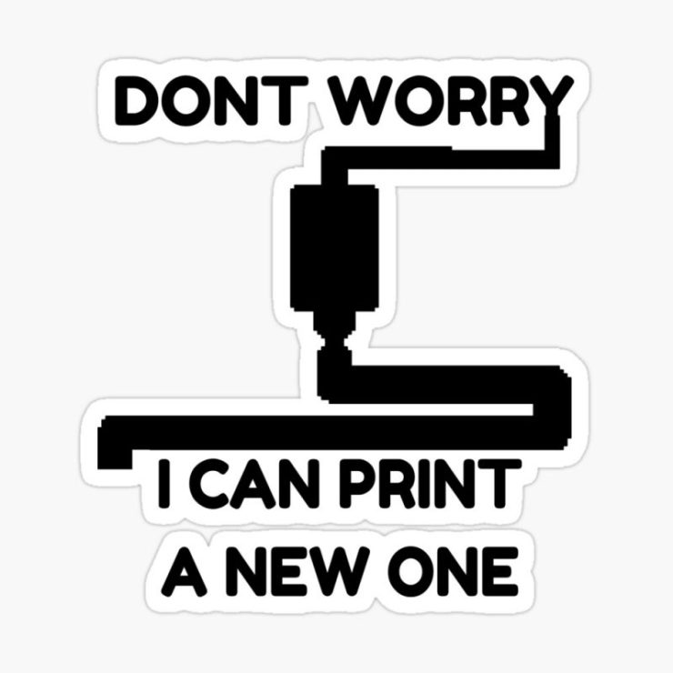 01-3D-Printing-Mechanical-Quotes-Slogans-Punchlines