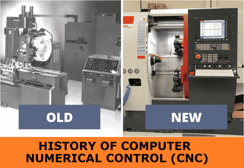 01-History-Of-Computer-Numerical-Control-Cnc-Old-Vs-New-Type-Cnc-Machines-Difference-Comparison