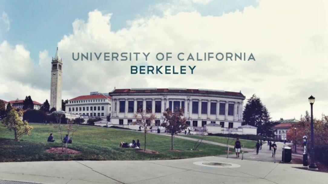 01-University-of-California-Berkeley-Campus-Top-10-Best-Mechanical-Engg-University