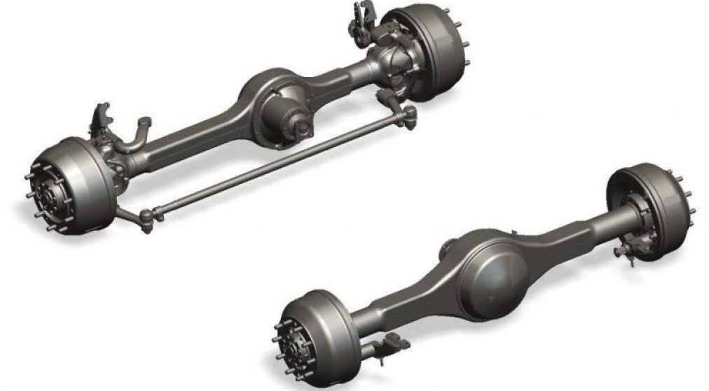 live-axle-dead-axle-Types-of-car-axles