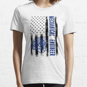 Mechanical Engineering T shirt Quotes | Slogans | Punch Lines