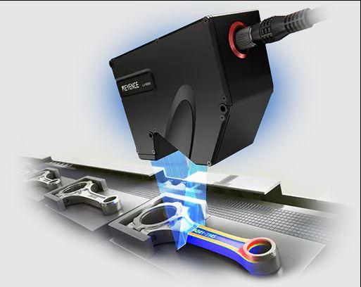 01-3D-Machine-Vision-Gauge-Area-Scan