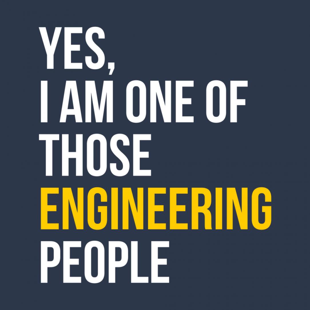 01-I-am-a-Mechanical-engineer-t-shirt-design