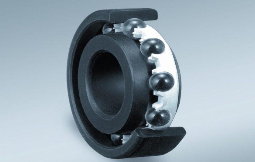 01-carbon_composite-friction-bearings-carbon-fibre-reinforced-polymers-cfrp