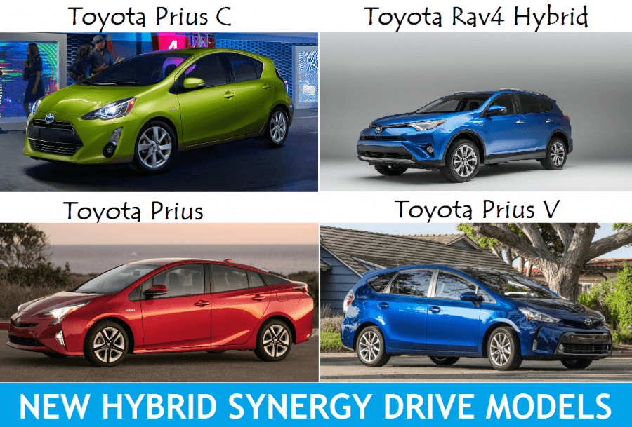 01-Hybrid-Synergy-Drive-Model-Cars-Plug-In-Hybrid-Models