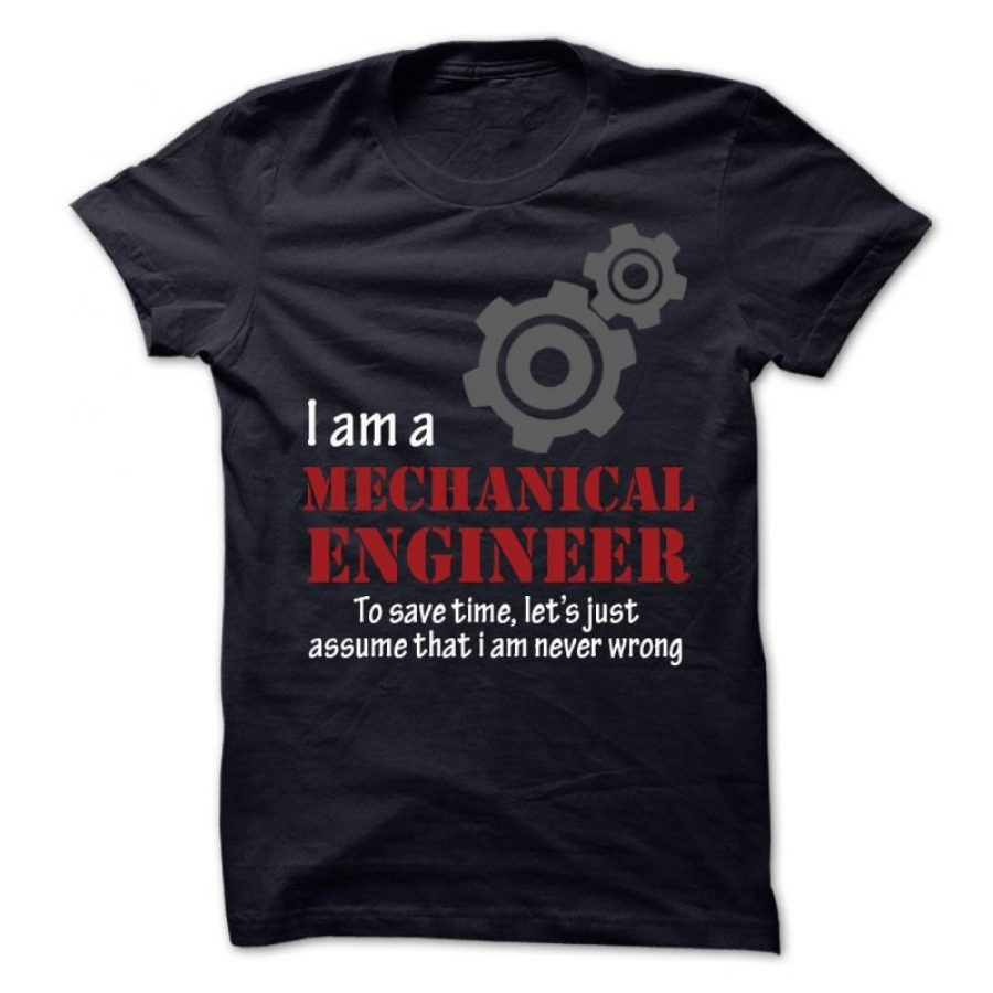 01-Mechanical-Engineer-Gear-Front-And-Back-Image.american-Apparel-Bull-Denim-Bags