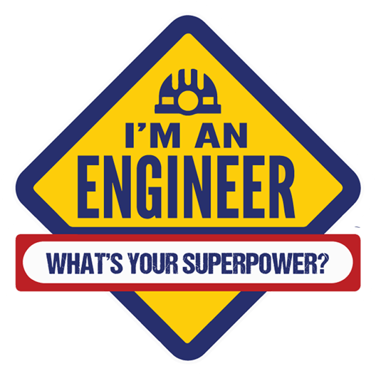 01-mechanical-engineer-t-shirt-design