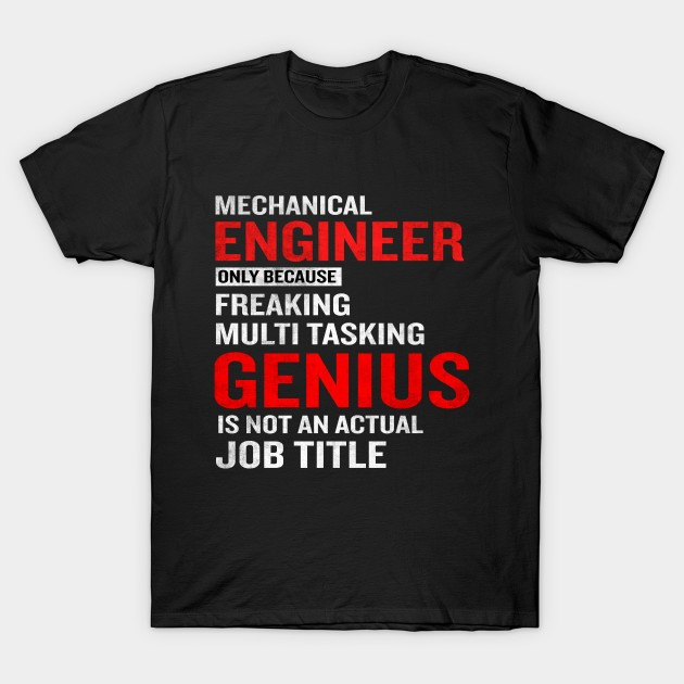 01-mechanical-engineer-tshirts-and-hoodies-ideas