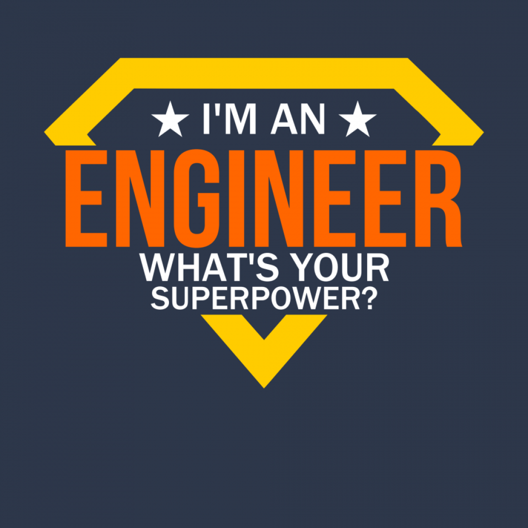 01-vintage-mechanical-engineer-t-shirt-design-and-ideas