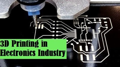 3D-Printing-in-Electronics-Industry-pcb-3d-printer