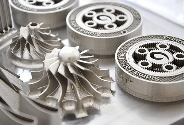 3D-printed-metal-parts-metal-3d-printing-3d-printing-aerospace