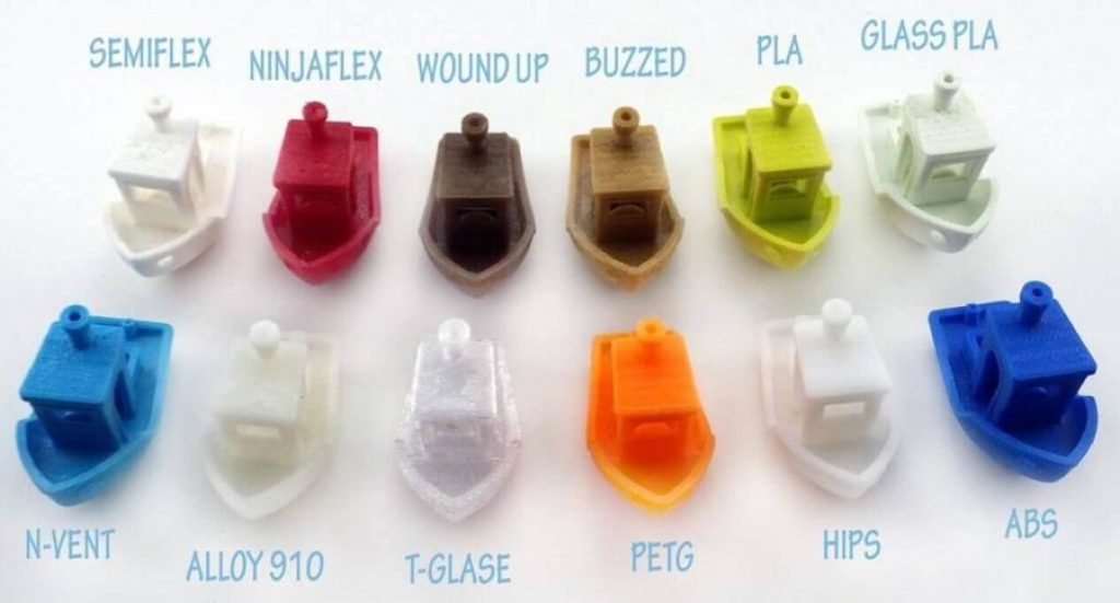 3D-printer-material-types-flexible-3d-printing-material-strongest-3d-printer-material