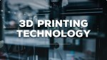 3D Printing Technologies | FDM 3D Printing | Stereolithography Printers