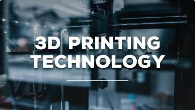 3D-printing-technologies-what-is-3D-printing