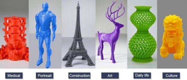 3d-printing-materials-guide-pla-3d-printing-material-properties
