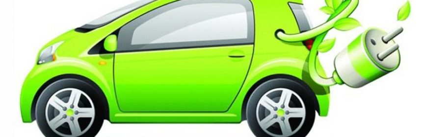 electric-vehicles-sustainability-carbon-foot-prints-of-electric-cars-vs-gasoline