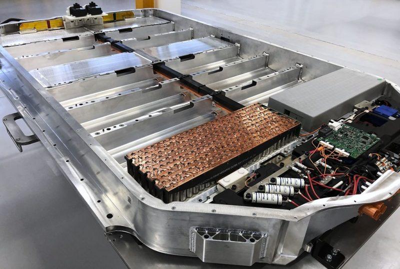 01 Dyson Solid State Battery Dyson Battery Technology   Blogmech.com