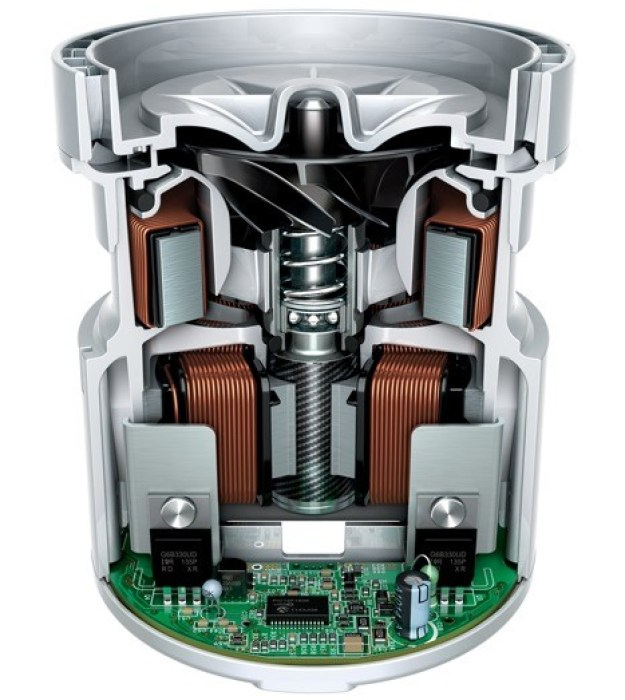 dyson-electric-brushless-motor-dyson-digital-motor