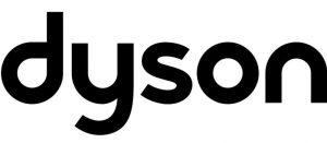Dyson Car Patent | Dyson EV Patent