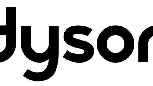 Dyson-Ev-Logo-Dyson-Electric-Car