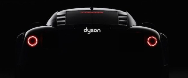 01-dyson-sakti3-solid-state-batteries-for-electric-cars.jpg