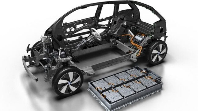 lithium-ion-battery-electric-vehicles-battery-pack