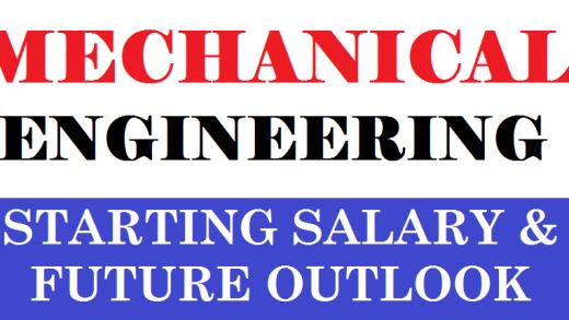 01-MECHANICAL-ENGINEERING-STARTING-SALARY-MECHANICAL-ENGINEERING-WAGES-MECHANICAL-ENGINEERING-FUTURE-OUTLOOK