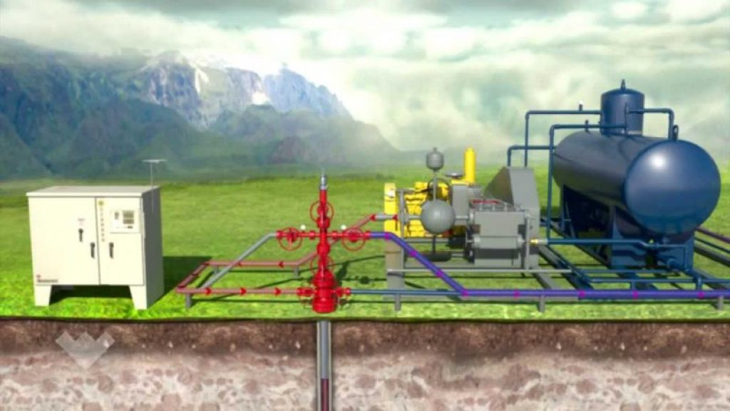 01 hydraulic oil pumps reciprocating triplex pump chemical centrifugal pump Hydraulics and pneumatics Pumps
