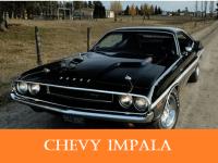 1960-vintage-cars-chevy-impala