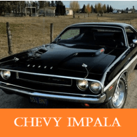 01 1960 vintage cars chevy impala Alfa romeo spider Automobile Engineering 1960s Vintage Personal Cars