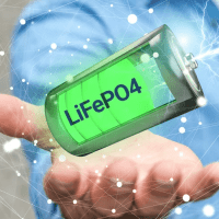 LiFePO4-Batteries-for-the-future-battery-technology-Lithium-Iron-Phosphate-battery