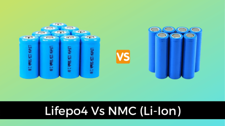 01 Lithium iron phosphate disadvantages Lifepo4 Vs NMC Li Ion batteries | LiFePO4 Batteries | Lithium Iron Phosphate Batteries Advantages and Disadvantages | Lithium Iron Phosphate Battery Discharge Rate and Their Future | LiFePO4 Batteries