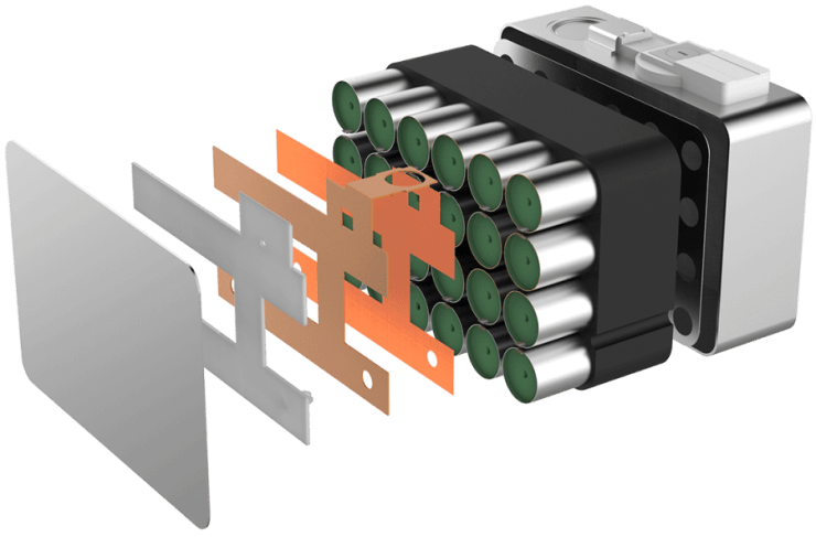 01 Points to Remember When Purchasing a New Lithium Ion Battery Cells | Top 10 Key Advantages of Investing in High Quality Lithium Cells & The New Battery Charges Quicker And Lowers The Danger Of Gadget Explosions | Lithium cells