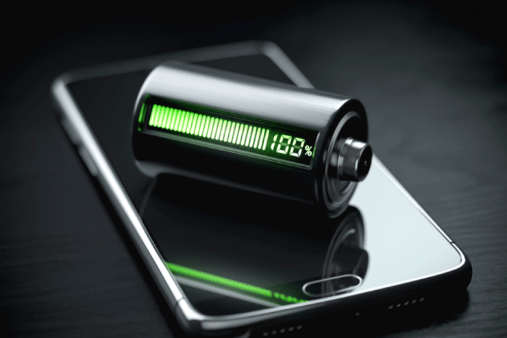 01 new lithium ion cells technology lower cost lithium batteries energy storage batteries | Top 10 Key Advantages of Investing in High Quality Lithium Cells & The New Battery Charges Quicker And Lowers The Danger Of Gadget Explosions | Lithium cells