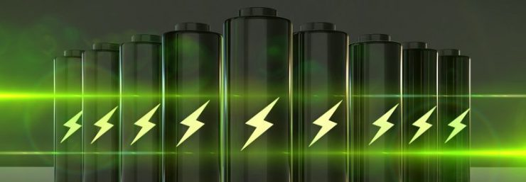 01 of brand new Lithium cell cost of lithium battery cells | Top 10 Key Advantages of Investing in High Quality Lithium Cells & The New Battery Charges Quicker And Lowers The Danger Of Gadget Explosions | Lithium cells
