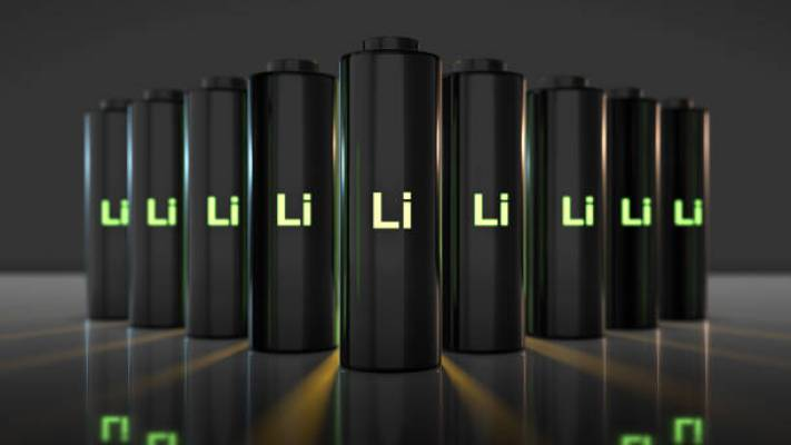 01 purchasing new lithium cells DIY battery project | Top 10 Key Advantages of Investing in High Quality Lithium Cells & The New Battery Charges Quicker And Lowers The Danger Of Gadget Explosions | Lithium cells