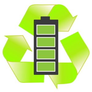 This Is How  Recycle Lithium Ion Battery Cells Will Look Like In 10 Years Time, The Ultimate Revelation | What Percentage Of A Lithium Battery Can Be Salvaged
