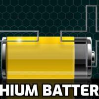 01-types-of-lithium-batteries-li-ion-batteries-LiPo-Batteries