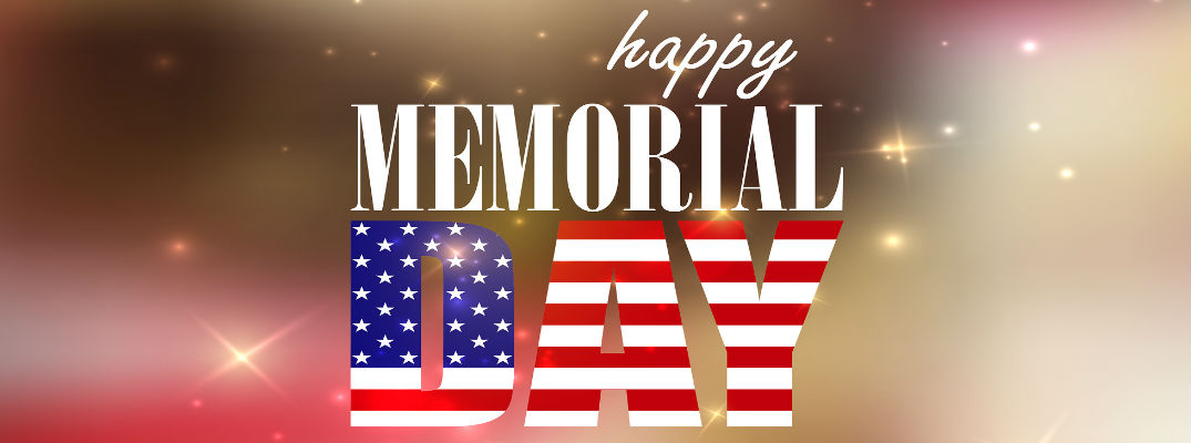 2016 Memorial Day Parade And Events In Dallas TX